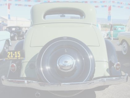 Index of /1934-chevrolet-5-window-coupe
