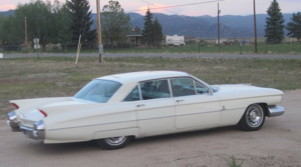 Related Pictures 1959 Cadillac For Sale List Of 1959