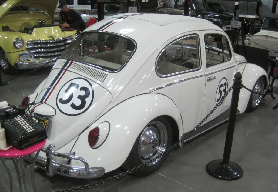 some bug amazing gti and photo volkswagen gallery beetle information