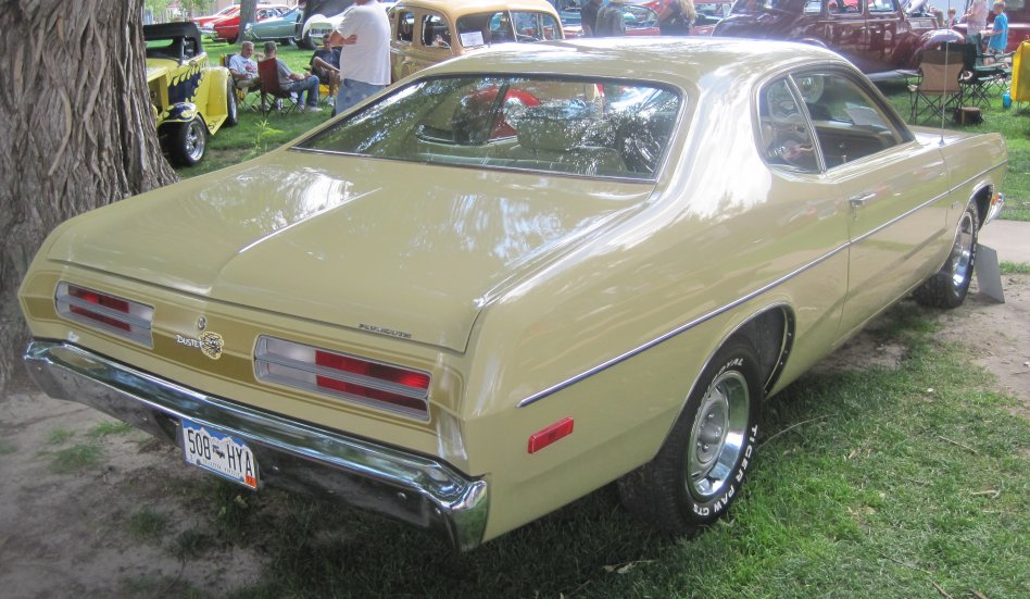 1972 plymouth duster vehicles i love pinterest plymouth duster plymout. Black Bedroom Furniture Sets. Home Design Ideas