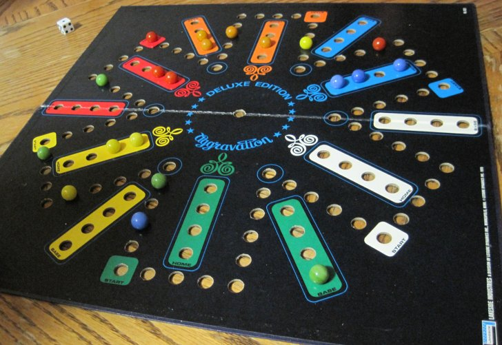 Index of /aggravation-board-game