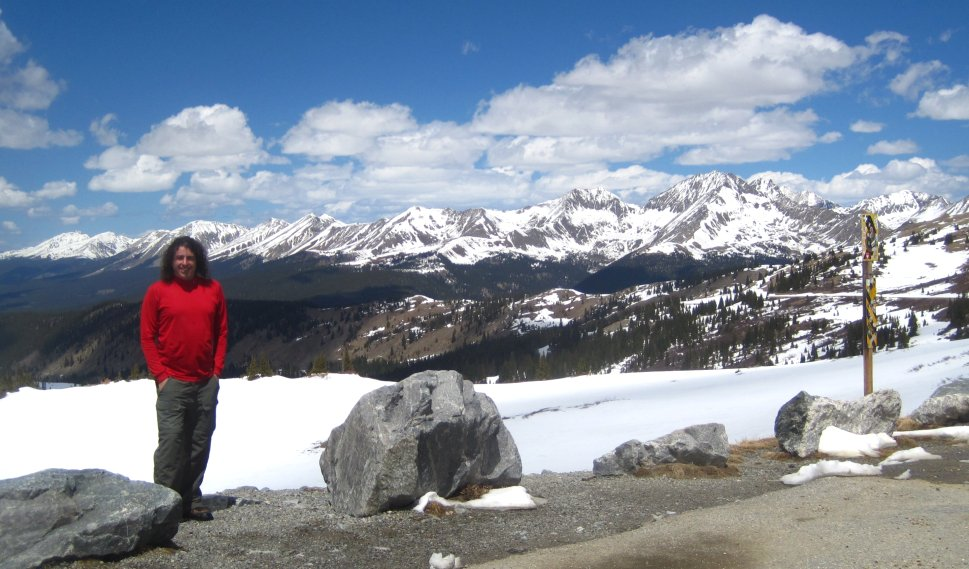 Cottonwood Lakes Elevation : Is cottonwood pass open or closed also my hike photos