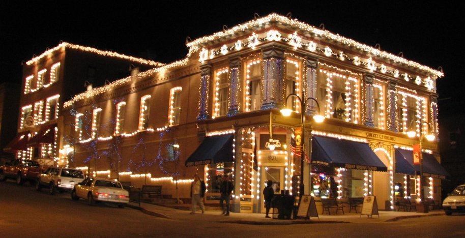 Cripple creek colorado casinos sterling casinoship