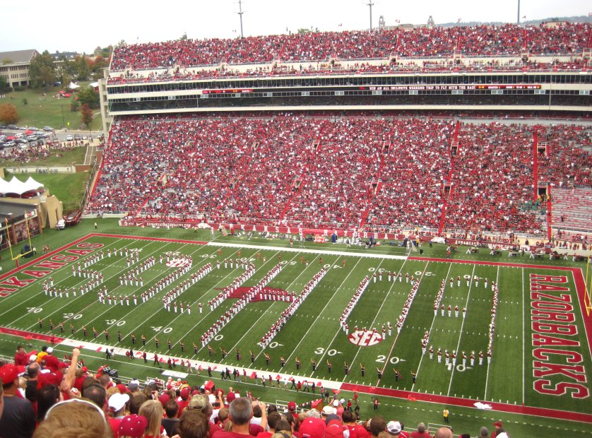 arkansasstadium