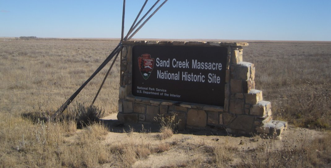 sand creek single jewish girls The jewish publication  rivers of sand fills a substantial  and the subsequent suffering and grief of thousands of creek men and women forced into exile from.