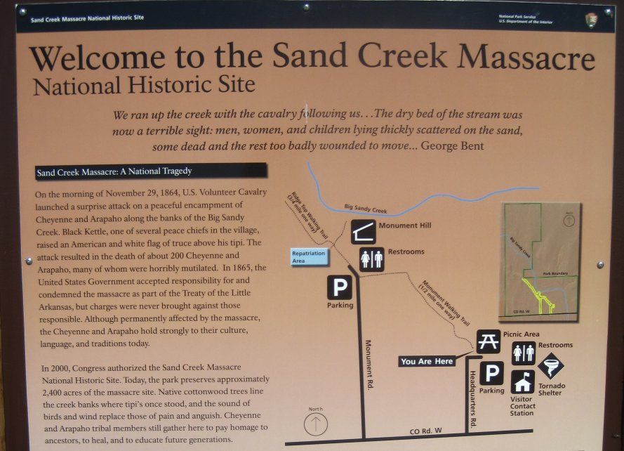 analysis of the myall creek massacre Myall creek massacre the myall creek massacre happened on 10 june 1838 why the myall creek massacre took place because that aboriginals retaliated against the whites for taking their land, and the aboriginals killed the white's livestock.